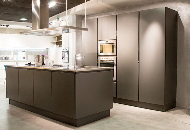 Outlet Cucine Veneto. Awesome Outlet Cucine Lissone With Outlet ...